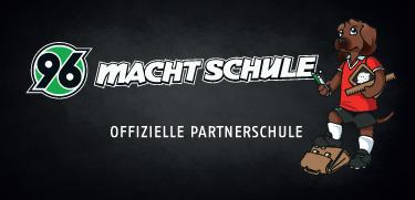 96_MACHT SCHULE_Plakette