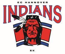IndiansEV_Logo