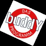 Buddy Bild