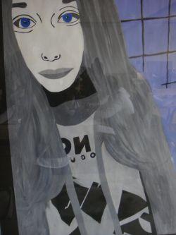 Kunst 3