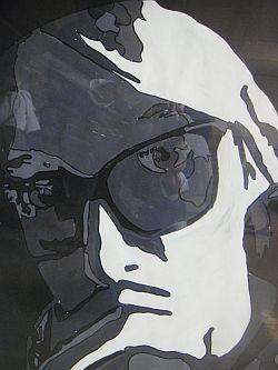 Kunst 8