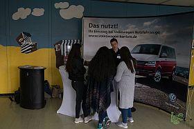 2017-01_Ali-Börse-IGS-Badenstedt-Hannover-Schule-Niedersachsen-Ausbildungsstelle-Lehrstelle-Börse-12