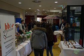 2017-01_Ali-Börse-IGS-Badenstedt-Hannover-Schule-Niedersachsen-Ausbildungsstelle-Lehrstelle-Börse-13