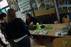 2017-01_Ali-Börse-IGS-Badenstedt-Hannover-Schule-Niedersachsen-Ausbildungsstelle-Lehrstelle-Börse-15