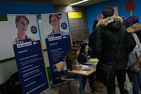 2017-01_Ali-Börse-IGS-Badenstedt-Hannover-Schule-Niedersachsen-Ausbildungsstelle-Lehrstelle-Börse-19