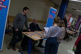 2017-01_Ali-Börse-IGS-Badenstedt-Hannover-Schule-Niedersachsen-Ausbildungsstelle-Lehrstelle-Börse-22