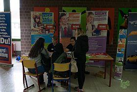2017-01_Ali-Börse-IGS-Badenstedt-Hannover-Schule-Niedersachsen-Ausbildungsstelle-Lehrstelle-Börse-6
