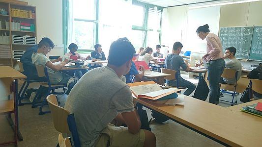 Sprachlernklasse_der_IGS_Badenstedt_1