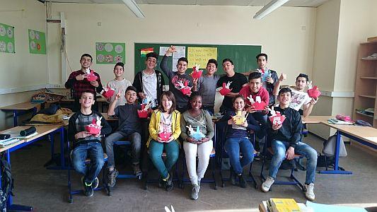 Sprachlernklasse_der_IGS_Badenstedt_3