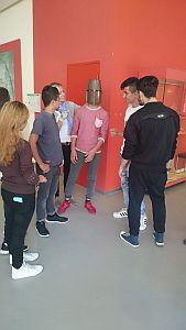 Sprachlernklasse_der_IGS_Badenstedt_7