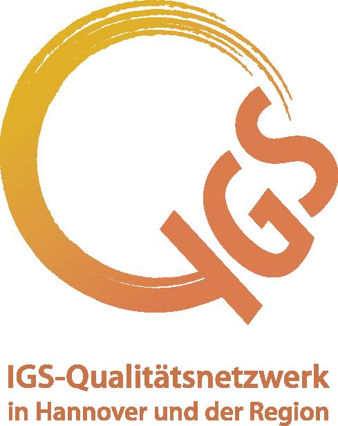 05_Logo_Q-IGS_cmyk
