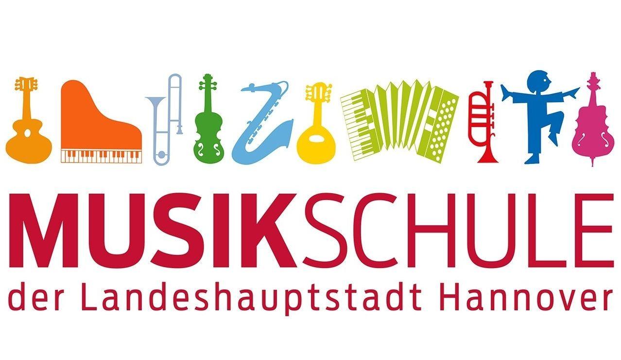 Logo-Musikschule