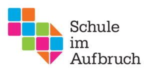 OSIA-_Schule-im-Aufbruch-003-768x395-1-e1614786537195