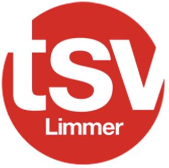 TSVLimmer_Logo