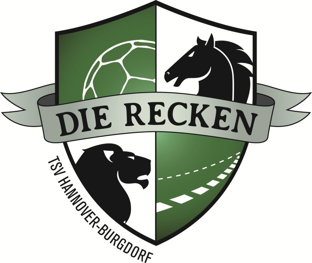 TSV_Hannover-Burgdorf_Logo-1024x864