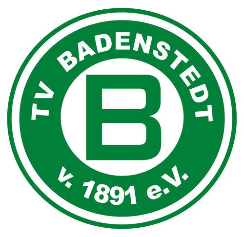 TVBadenstedt_Logo