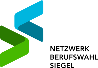 netzwerk-berufswahlsiegel-logo-retina